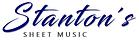 Stanton's Sheet Music.png