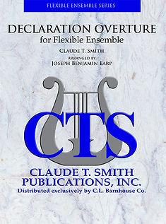 Declaration Overture CTS-8002-00.jpg