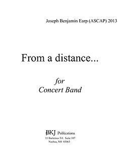 Earp - Distance 9x12 Score-Pepper-01.jpg