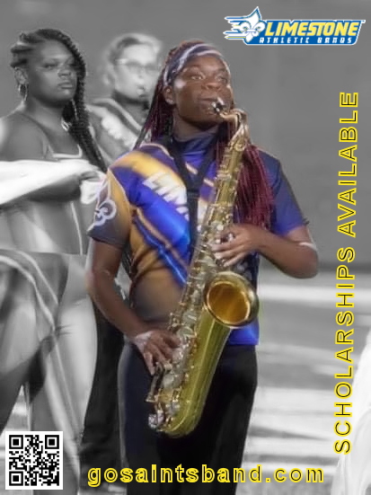 2020 Marching Band.png