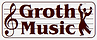 Groth Music Company.png