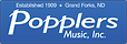 Popplers Music, Inc..png