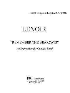Lenoir SCORE-01.jpg