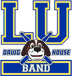 Dawg House Pep Band Logo (LU).jpg