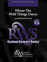 Where The Wild Things Dance RWS.jpg