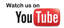 watch-us-on-youtube-logo.png