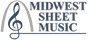 Midwest-Sheet-Music-Logo.png