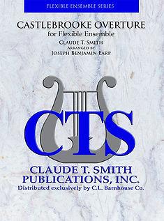 Castlebrooke Overture CTS-8012-00.jpeg
