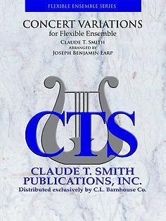 Concert Variations CTS-8026-00.jpg