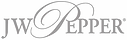 Link to the work of Joseph B. Earp on JW Pepper