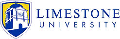 Limestone%20University%20LOGO%20-%20Full