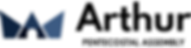 Arthur Pentecostal Assembly Logo