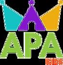 APA-Kids-Logo_edited_edited.png