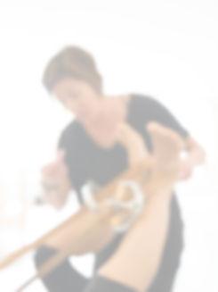 ONE Pilates4.jpg