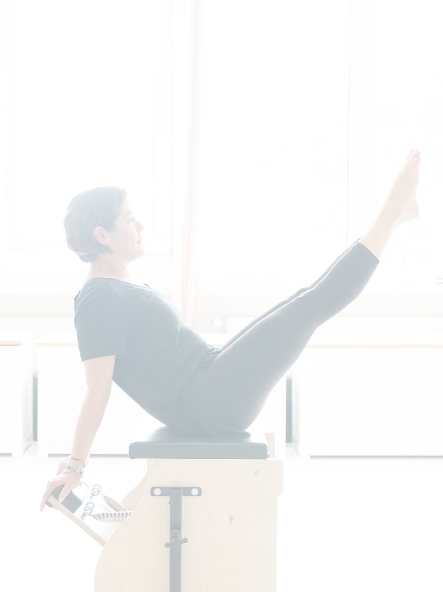 ONE Pilates - Website - v24.jpg
