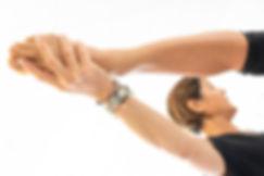 ONE Pilates Studio - Lynn Grandjean