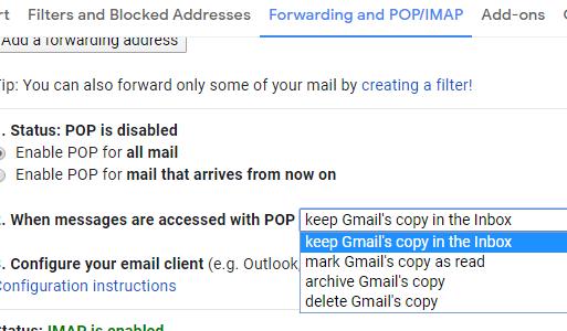 פארוועדען אסאך אימעלס פון דזשימעל צו אנדערע אימעל אדרעס from One Gmail Account to another