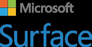 לעפטאפס איבער-בליק    Microsoft