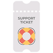 iconfinder_support-ticket_4263527.png