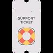 iconfinder_support-ticket_4263527.png