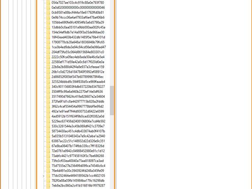 עקספארטן OUTLOOK יאזער'ס  פראפייל (Outlook account settings)