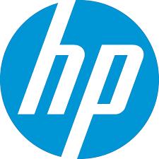 HP  לעפטאפס איבער-בליק  אויף די בעסטע