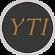 yiddishtech website logo
