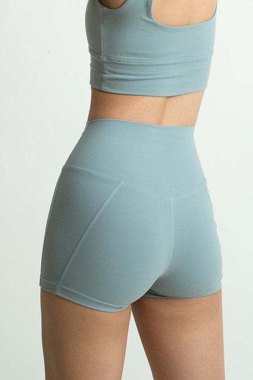 Adapt Micro Shorts