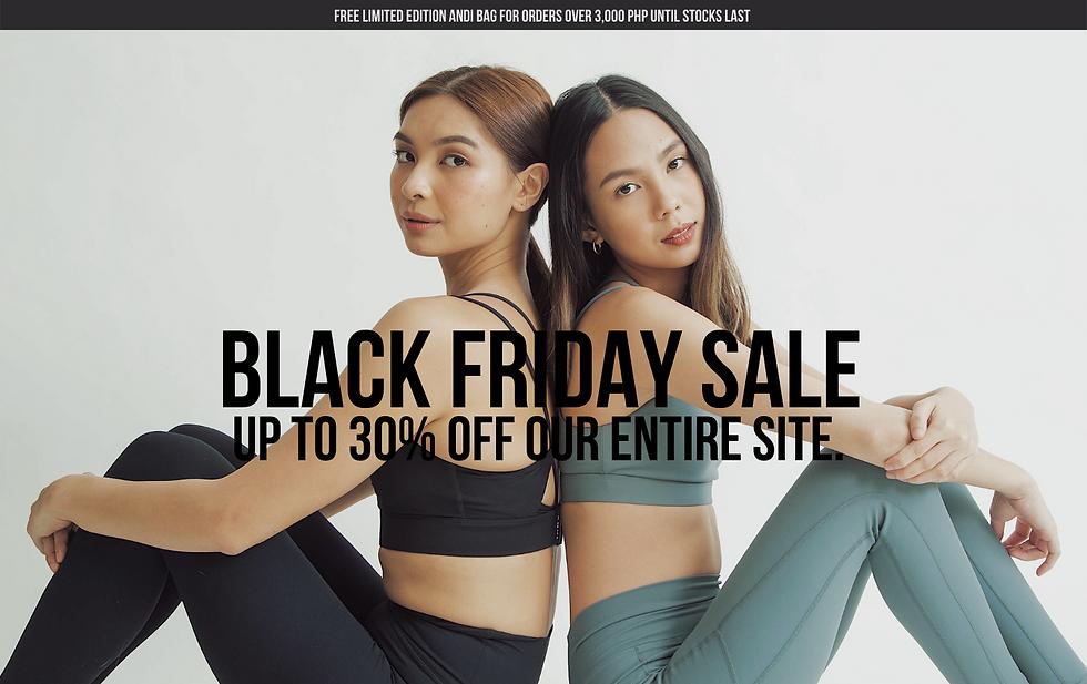 black friday sale (1).png