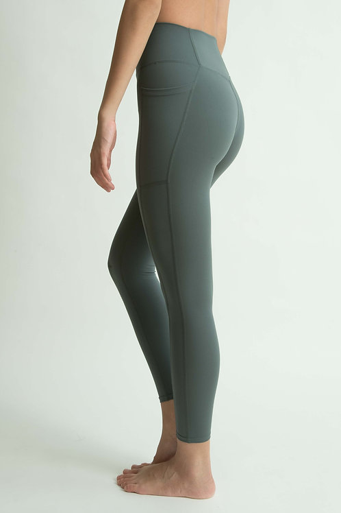 Yve 7/8 Leggings