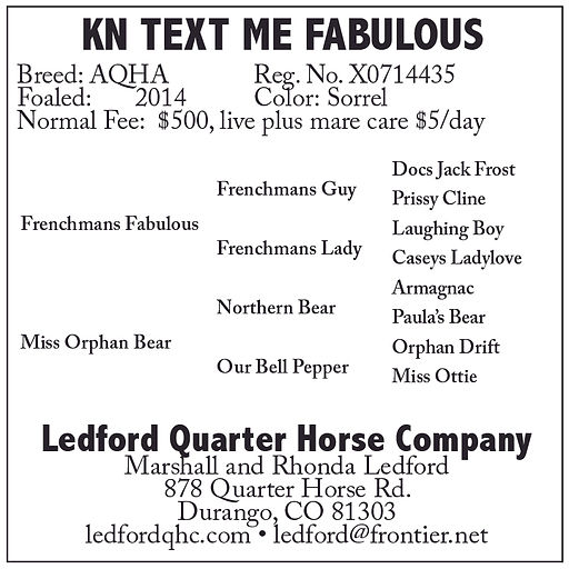 KN Text Me Fabulous[2607].jpg