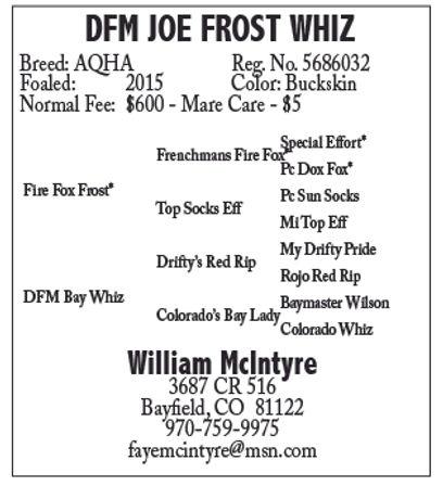 DFM Joe Frost Whiz.jpg
