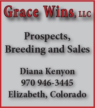 Grace.Kenyon