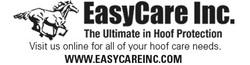 EasyCare Ad -FCCRA[10539]