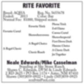 Rite Favorite[2609].jpg