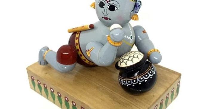 Venna Krishna