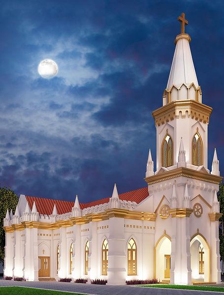 Chruch @ Madurai.jpg