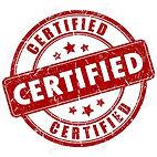 19397638-vector-certified-stamp.jpg