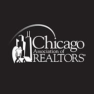 Chicago-Realtors.png