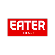 Eater.png