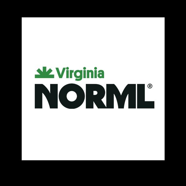 resources-circles-norml.png