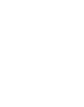 Cannabis white0.png