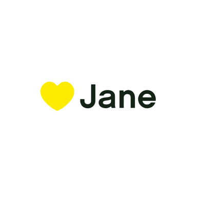resources-circles-heart-jane.png