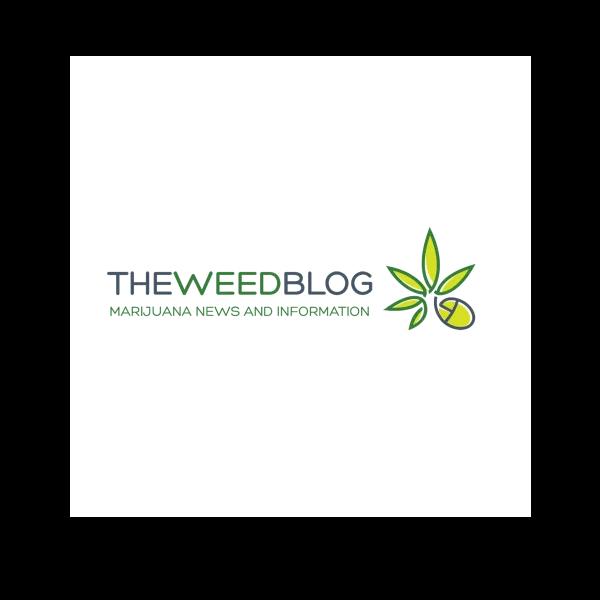 resources-circles-weed-blog.png