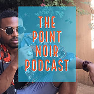 Point Noir Podcast.jpg