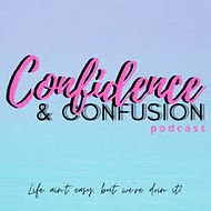 Confidence&Confusion_Podcast.jpg