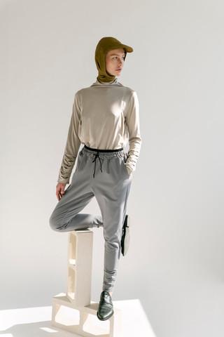 Tempo pants