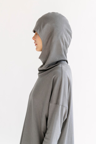 Chanson sweatshirt