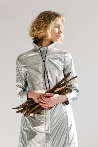 Rondo jacket