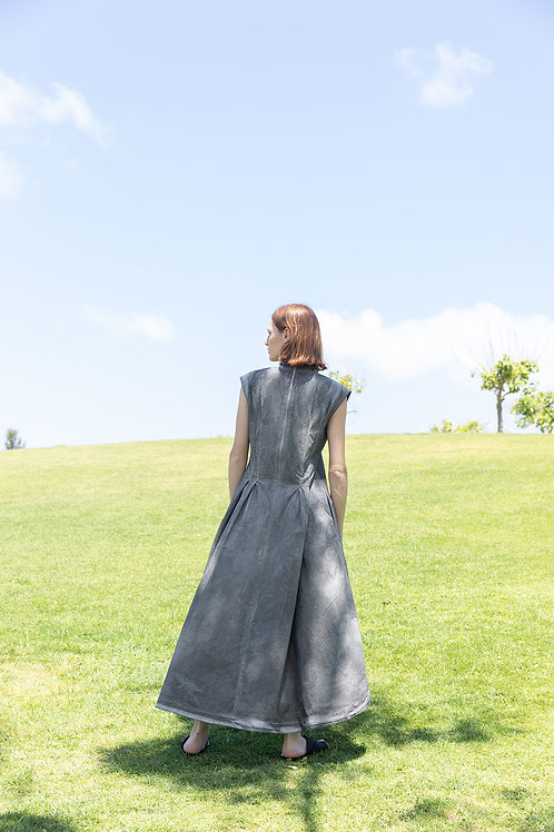 METIS DRESS